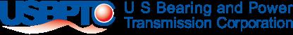 USBPTC Logo