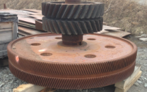 U S Bearing Power Transmission